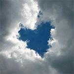 Molitva za ljubav