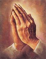 Molitva